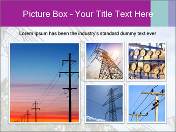 0000082263 PowerPoint Template - Slide 19
