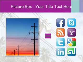 0000082263 PowerPoint Template - Slide 21