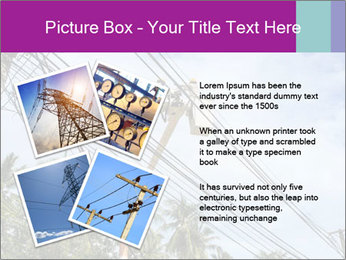 0000082263 PowerPoint Template - Slide 23