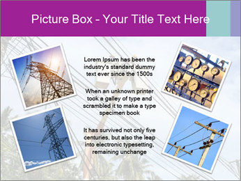 0000082263 PowerPoint Template - Slide 24