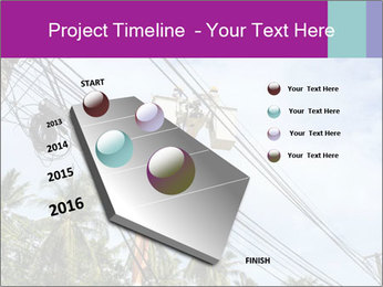 0000082263 PowerPoint Template - Slide 26