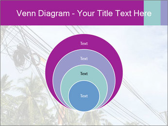 0000082263 PowerPoint Template - Slide 34