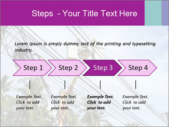 0000082263 PowerPoint Template - Slide 4