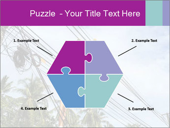 0000082263 PowerPoint Template - Slide 40