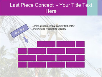 0000082263 PowerPoint Template - Slide 46