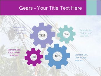 0000082263 PowerPoint Template - Slide 47