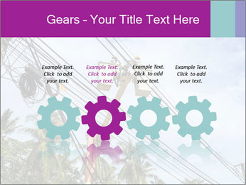 0000082263 PowerPoint Template - Slide 48