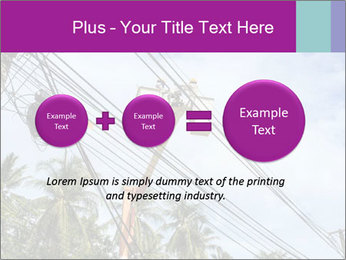 0000082263 PowerPoint Template - Slide 75