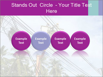 0000082263 PowerPoint Templates - Slide 76