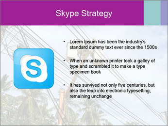 0000082263 PowerPoint Template - Slide 8