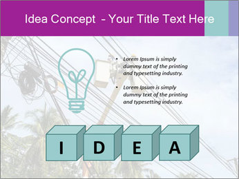 0000082263 PowerPoint Template - Slide 80