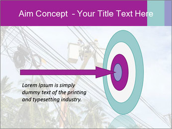 0000082263 PowerPoint Template - Slide 83
