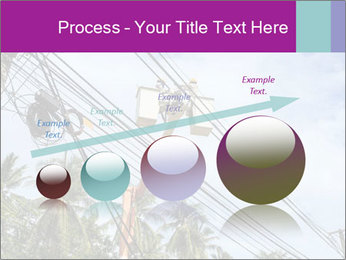 0000082263 PowerPoint Template - Slide 87
