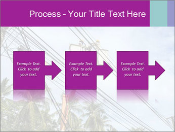 0000082263 PowerPoint Template - Slide 88