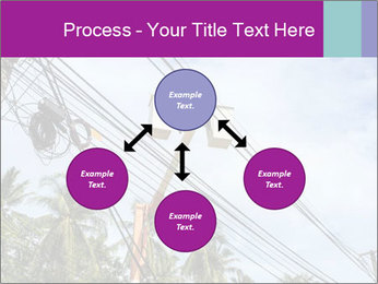 0000082263 PowerPoint Template - Slide 91