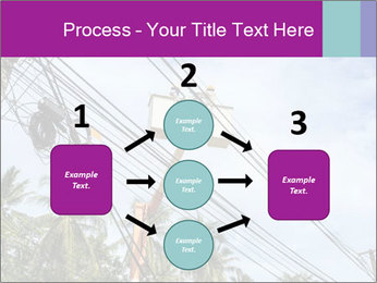 0000082263 PowerPoint Template - Slide 92