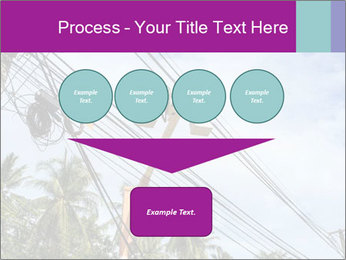 0000082263 PowerPoint Template - Slide 93