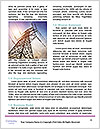 0000082263 Word Template - Page 4