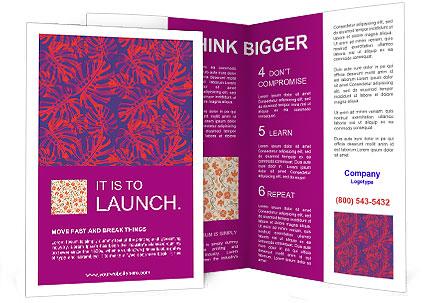 0000082264 Brochure Templates