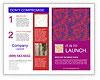 0000082264 Brochure Template