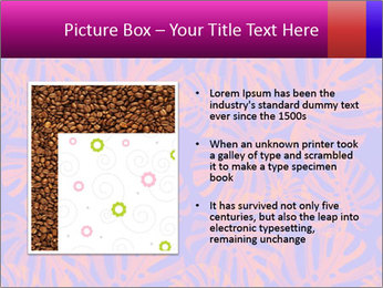 0000082264 PowerPoint Template - Slide 13