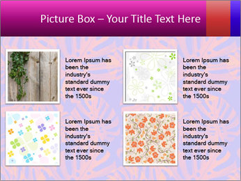 0000082264 PowerPoint Template - Slide 14