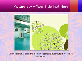 0000082264 PowerPoint Template - Slide 15