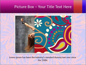 0000082264 PowerPoint Template - Slide 16