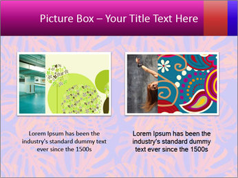 0000082264 PowerPoint Template - Slide 18
