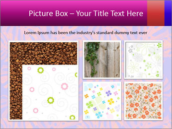 0000082264 PowerPoint Template - Slide 19