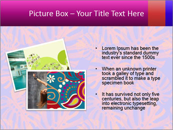 0000082264 PowerPoint Template - Slide 20