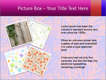 0000082264 PowerPoint Template - Slide 23