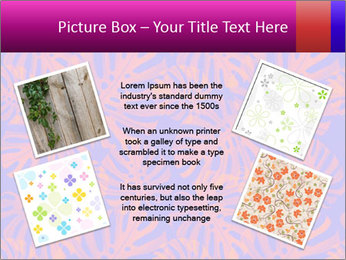 0000082264 PowerPoint Template - Slide 24