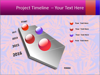 0000082264 PowerPoint Template - Slide 26
