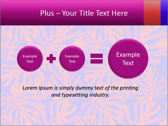 0000082264 PowerPoint Template - Slide 75
