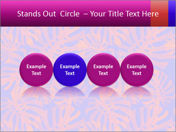 0000082264 PowerPoint Template - Slide 76