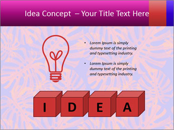 0000082264 PowerPoint Template - Slide 80