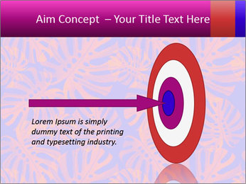 0000082264 PowerPoint Template - Slide 83