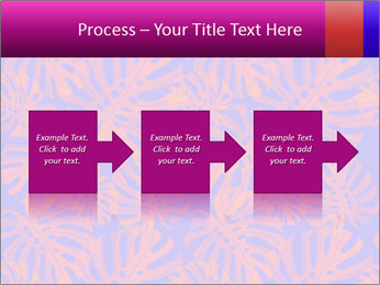 0000082264 PowerPoint Template - Slide 88