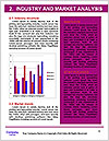 0000082264 Word Templates - Page 6