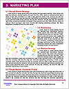 0000082264 Word Templates - Page 8