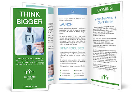 0000082265 Brochure Template