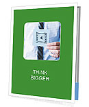 0000082265 Presentation Folder