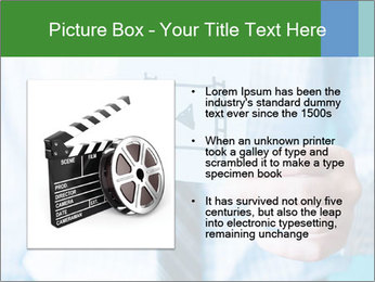 0000082265 PowerPoint Template - Slide 13