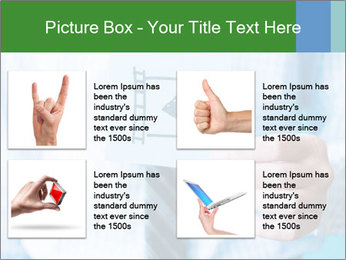 0000082265 PowerPoint Templates - Slide 14
