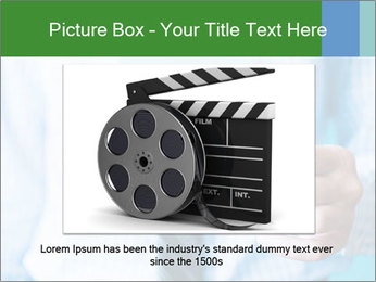 0000082265 PowerPoint Template - Slide 15
