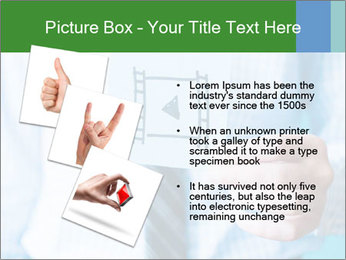 0000082265 PowerPoint Templates - Slide 17