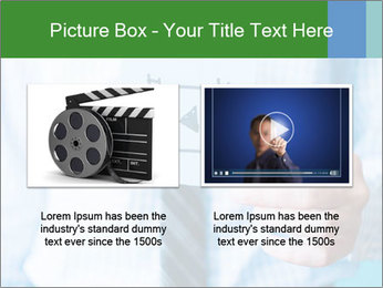 0000082265 PowerPoint Template - Slide 18