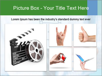 0000082265 PowerPoint Template - Slide 19