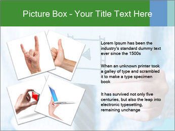 0000082265 PowerPoint Templates - Slide 23